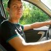 Александр, 38, г.Киров