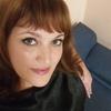 Марина, 44, г.Мыски