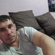Дмитрий 36 Москва