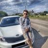 Dima, 20, г.Канаш