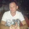 Евгений, 38, г.Ейск
