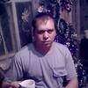Валерий, 33, г.Тайга