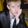 Кирилл, 24, г.Базарный Сызган