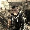 сергей, 30, г.Урюпинск