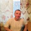 василий, 53, г.Мариинск