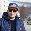 Ян, 28, г.Магадан