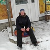Женя Пономарев, 31, г.Сыктывкар