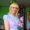 Елена Денежко, 26, г.Кожевниково
