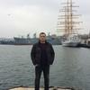 вячеслав, 37, г.Полтавка
