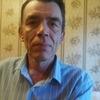 Михаил, 56, г.Выборг