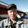 Юра, 41, г.Амурск