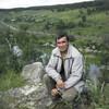 Евгений, 45, г.Усть-Катав