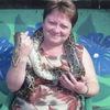 Евгения, 48, г.Чугуевка