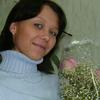 Алёна, 33, г.Ветлуга