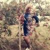 Ирина Viktorovna, 33, г.Егорьевск