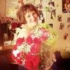 Екатерина, 46, г.Одинцово