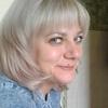 Татьяна, 33, г.Яя