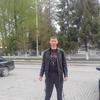 Михаил, 41, г.Гусев