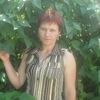 Ольга, 41, г.Венгерово