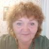 Надежда Крутова, 62, г.Межгорье