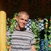 Павел, 35, г.Савинск