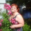 Марина, 53, г.Афипский