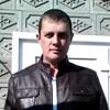 Владимир, 46, г.Ставрополь