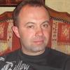 Юрий, 52, г.Обнинск