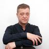 владимир, 43, г.Омск