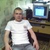 Артем, 31, г.Нижняя Салда