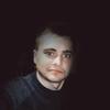 Павел, 26, г.Ершов
