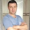Андрей Обнорский, 38, г.Отрадный