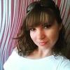 Lika, 29, г.Косино