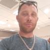 Алекс, 29, г.Щекино