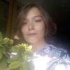 Анна, 17, г.Северобайкальск (Бурятия)