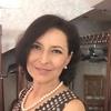 Ольга, 47, г.Югорск