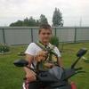 Алексей, 25, г.Духовщина
