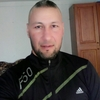 Мурад, 41, г.Серышево