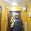 евгений шеф, 47, г.Свирск