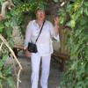 ЕЛЕНА, 59, г.Гаврилов Ям
