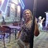 Ирина, 55, г.Сысерть