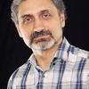 Sergei, 51, г.Сортавала
