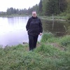 Оксана Глебова, 36, г.Ижевск