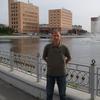 Эрнест, 54, г.Кандалакша