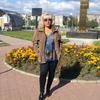 Лена, 46, г.Вуктыл