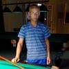 николай, 29, г.Краснослободск