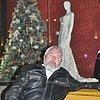 Александр, 59, г.Кировское