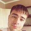 Максим, 24, г.Тобольск