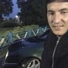 Radik, 29, г.Вурнары