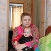 Людмила, 26, г.Дно